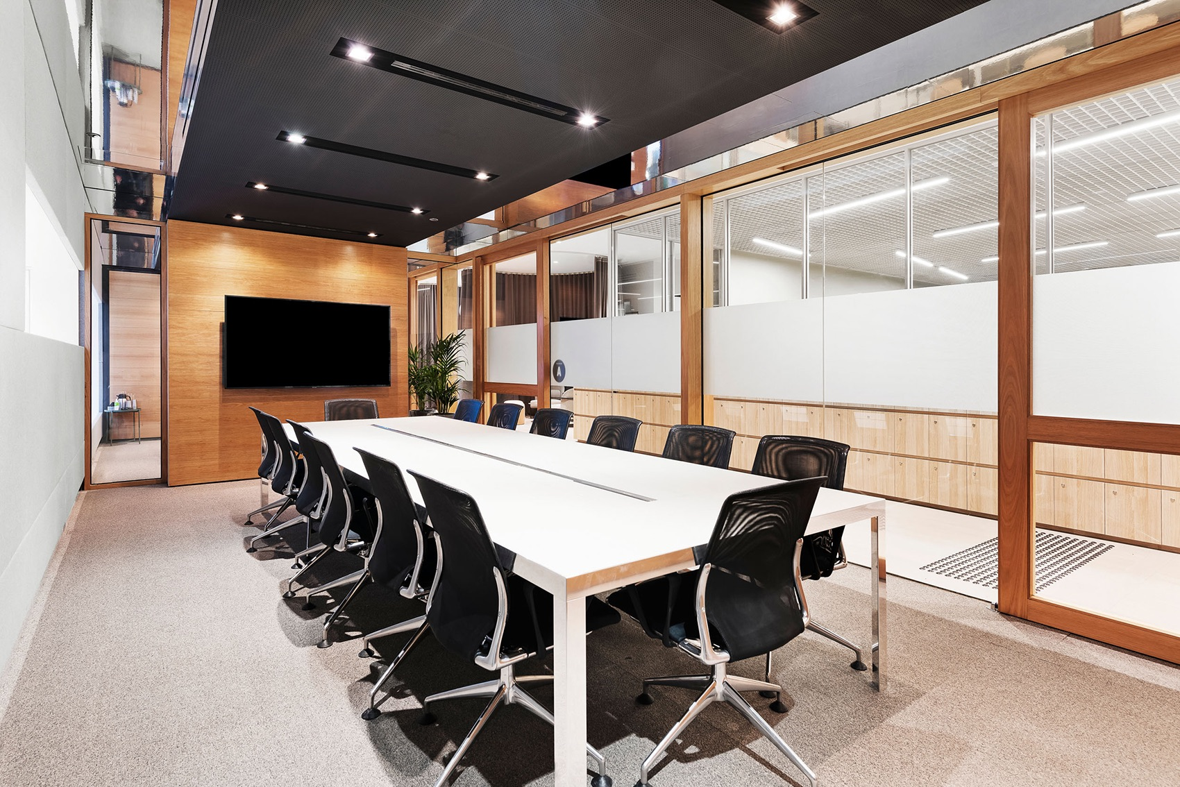the-commons-coworking-melbourne-6