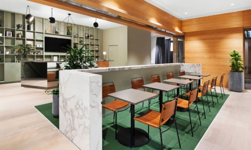 the-commons-coworking-melbourne-7