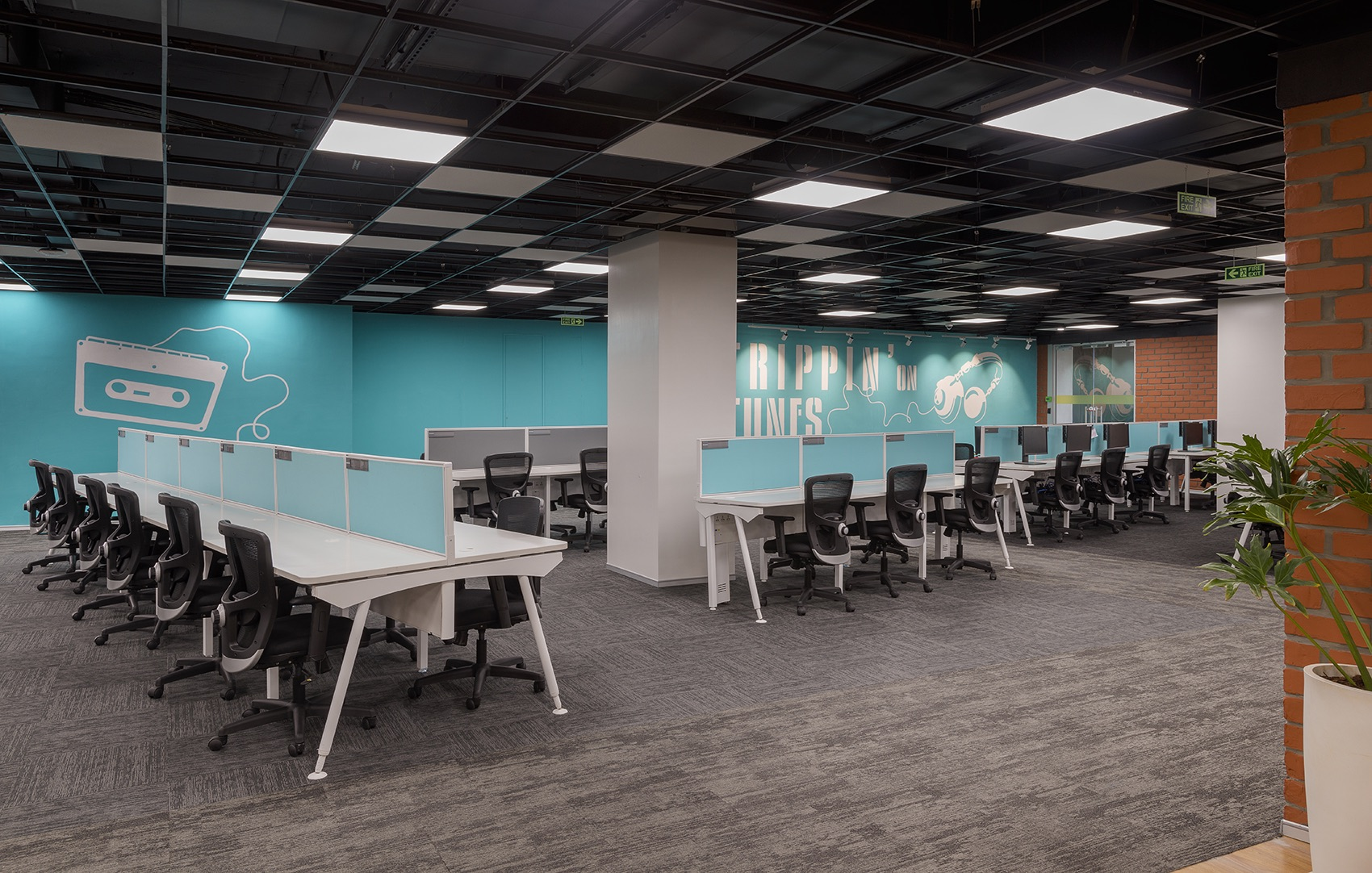 udaan-office-photos-11