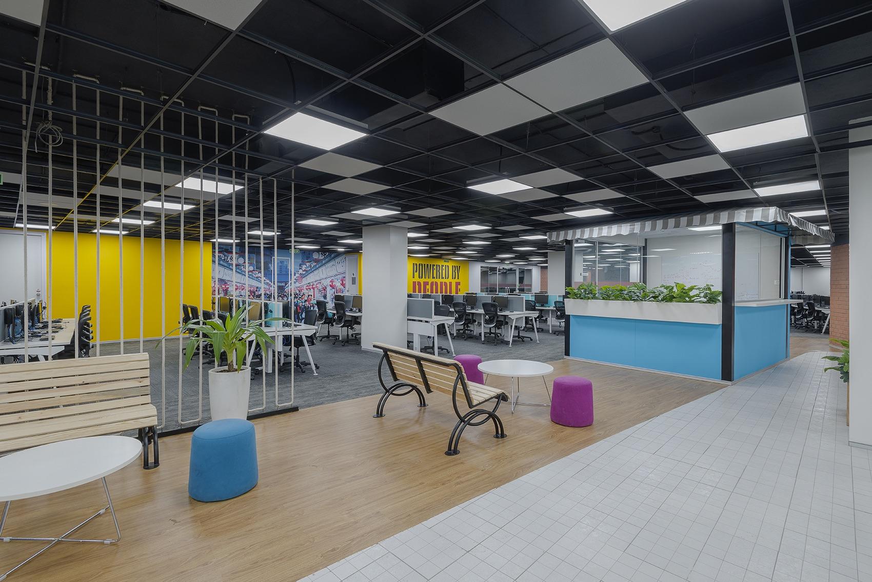 udaan-office-photos-5
