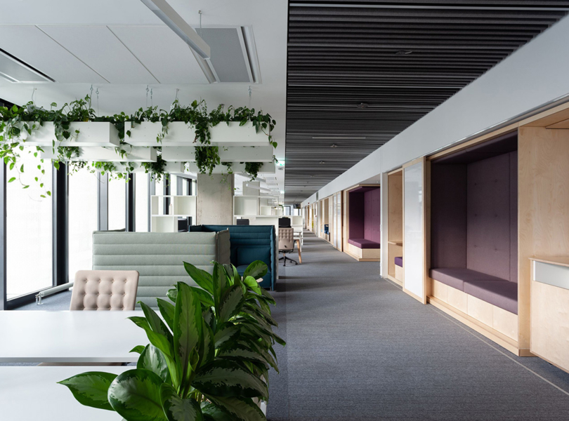 unilever-prague-office-m