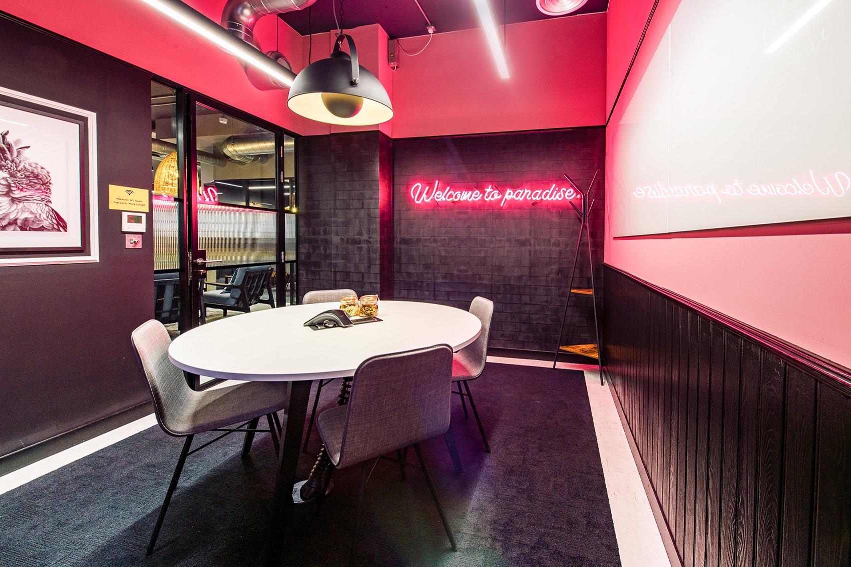 work-life-prague-coworking-space-london14