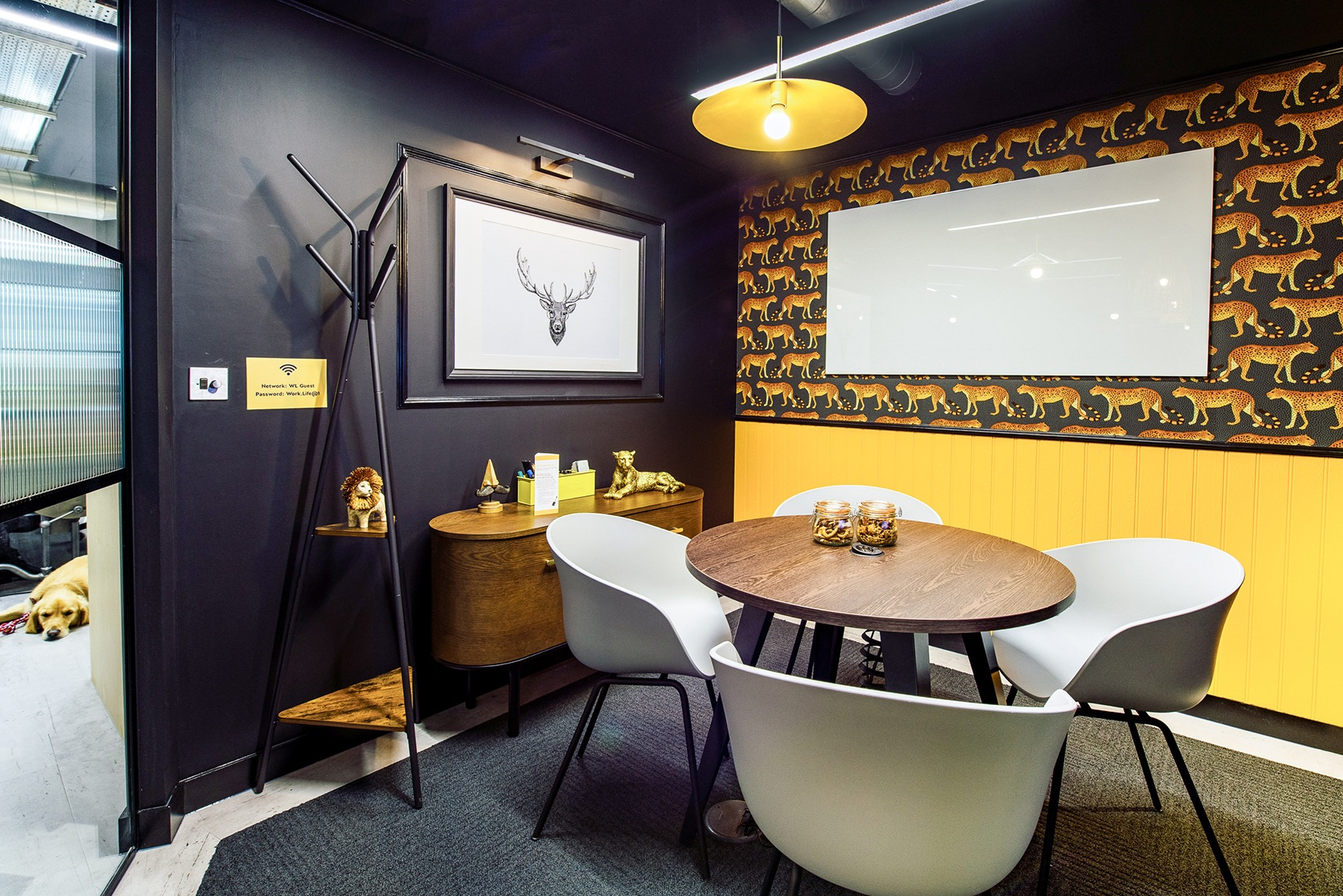 work-life-prague-coworking-space-london16