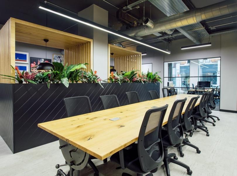 work-life-prague-coworking-space-london2