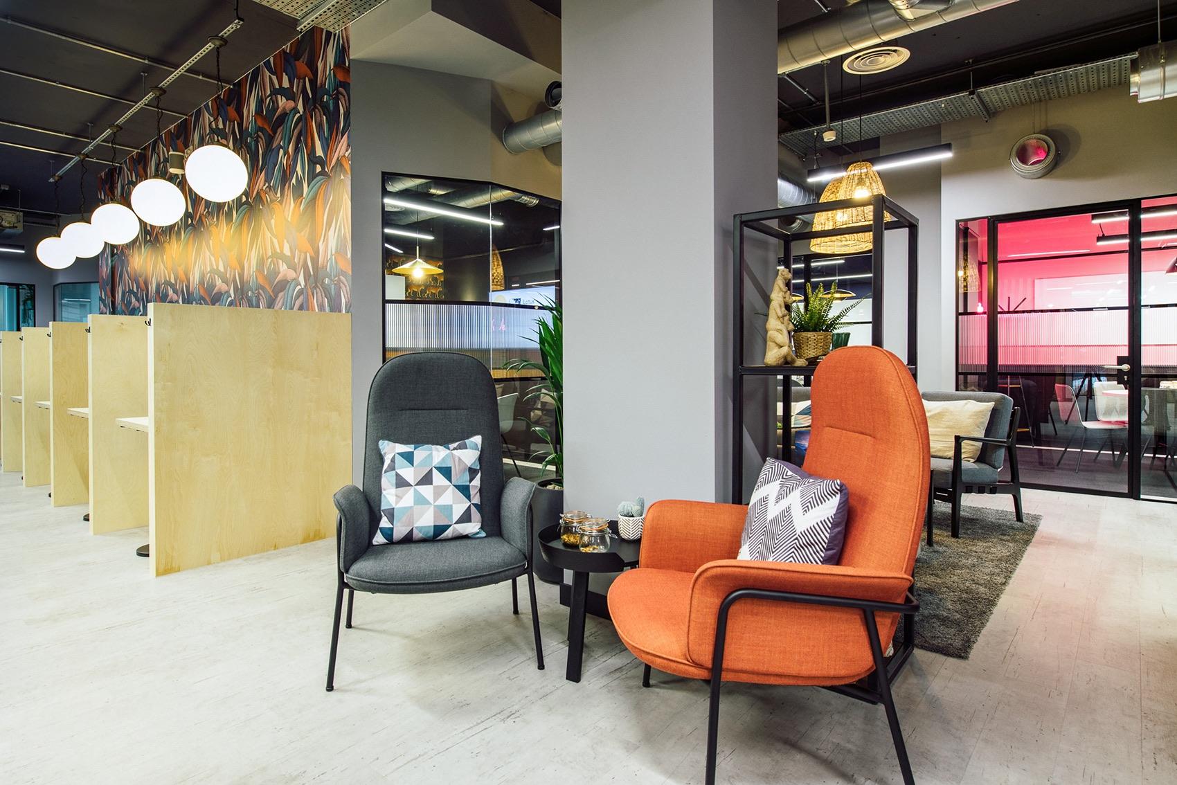 work-life-prague-coworking-space-london5