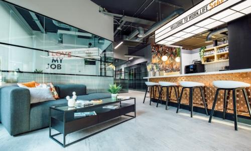work-life-prague-coworking-space-london9