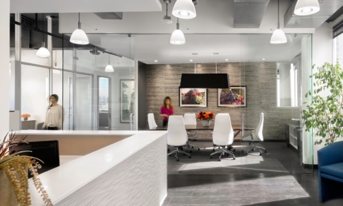 agriculture-company-office-1