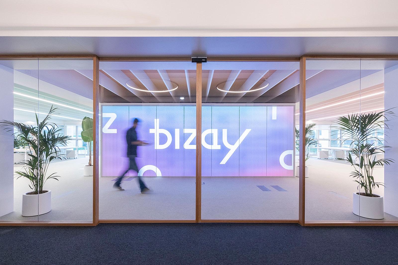 bizay-office-lisbon-1