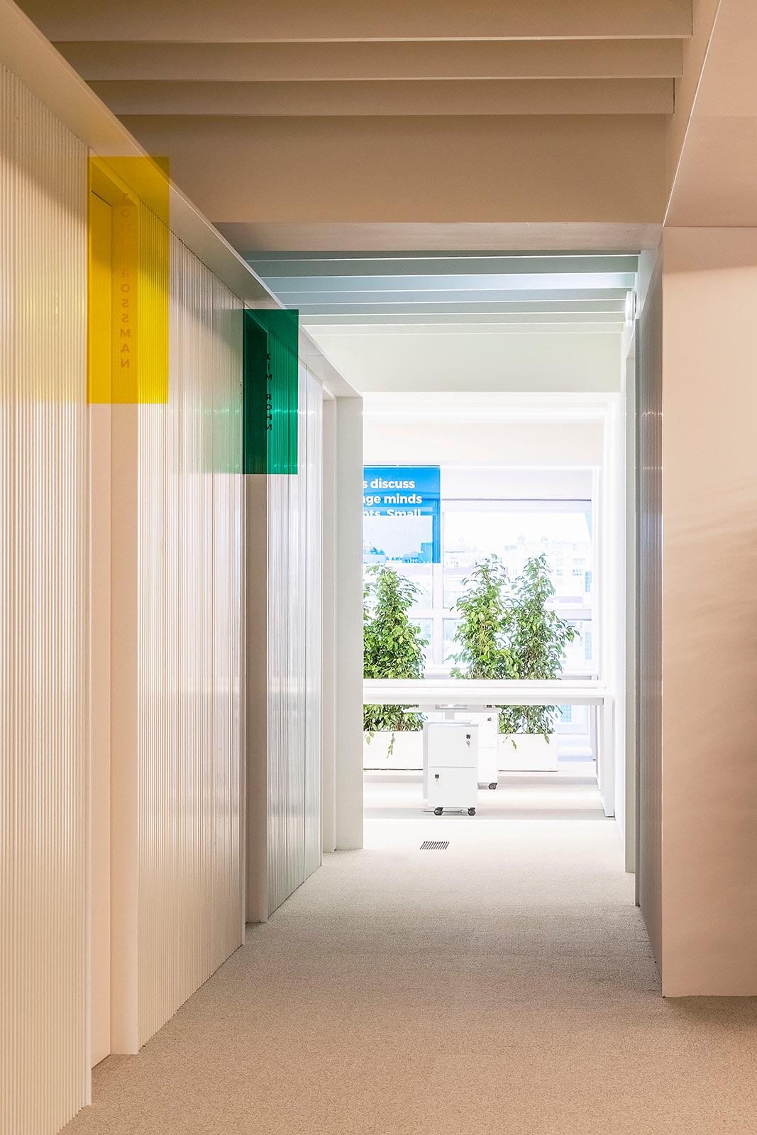bizay-office-lisbon-15
