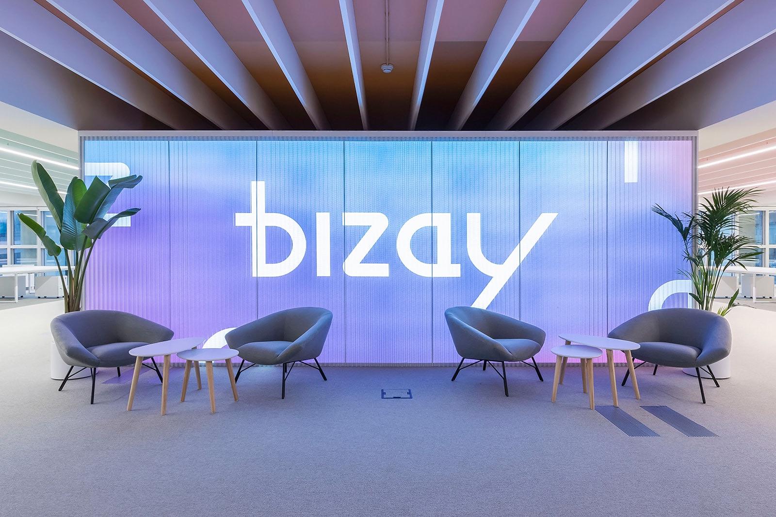 bizay-office-lisbon-2