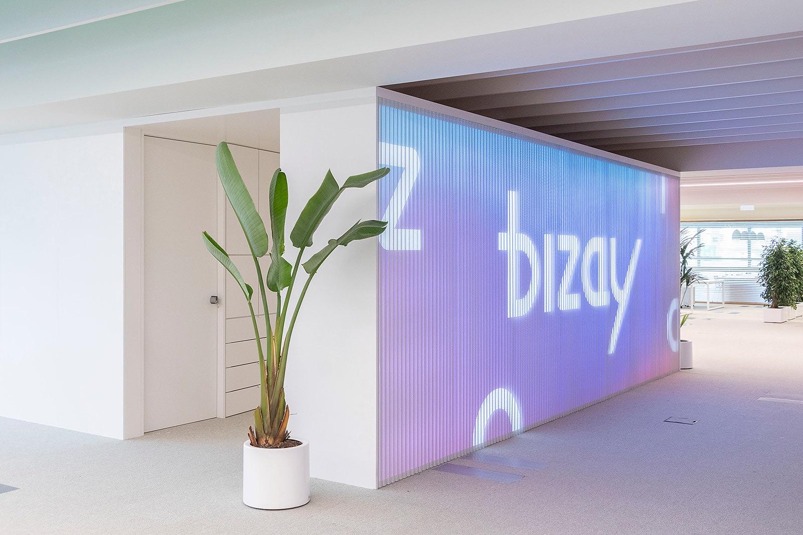 bizay-office-lisbon-3