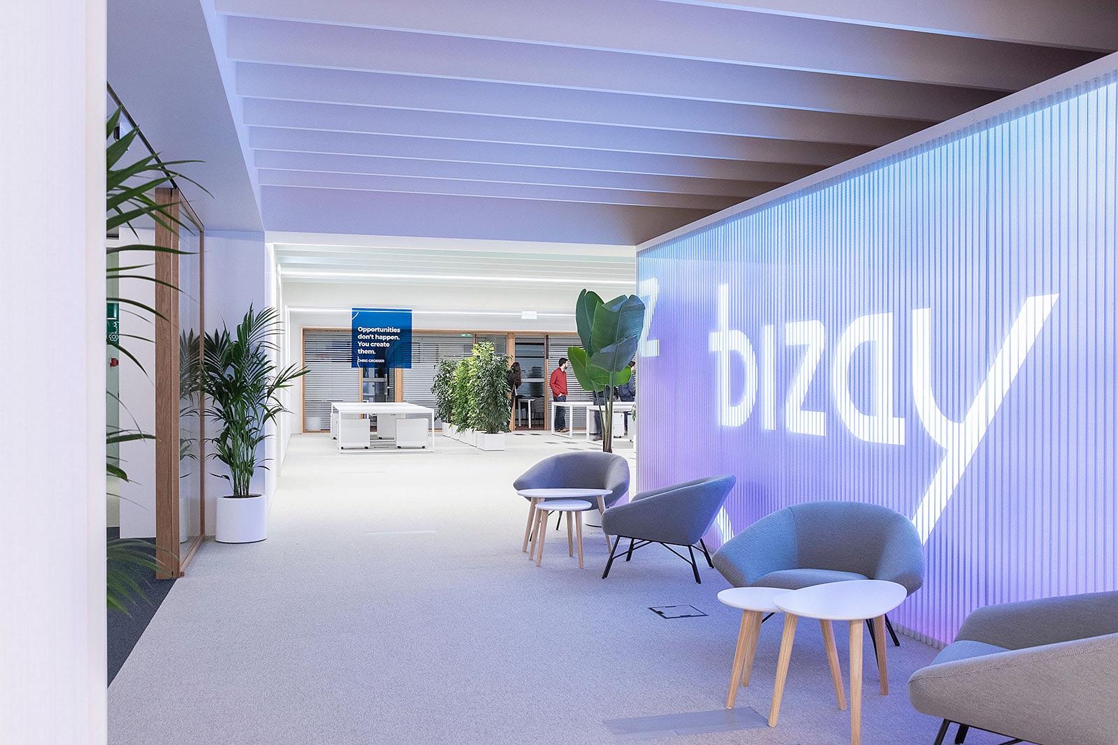 bizay-office-lisbon-4