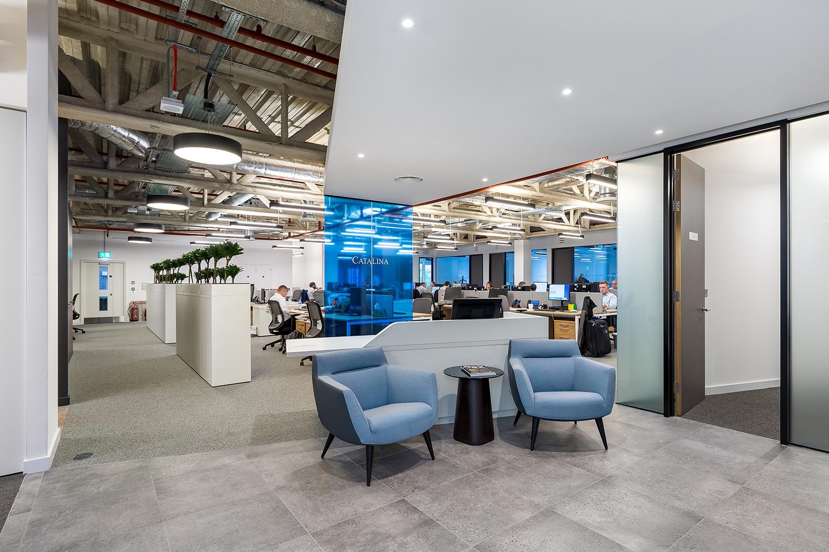 catalina-office-london-1
