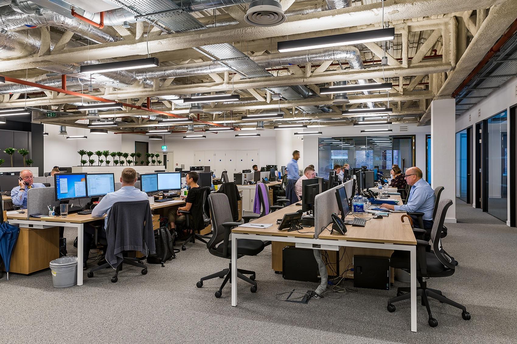catalina-office-london-10