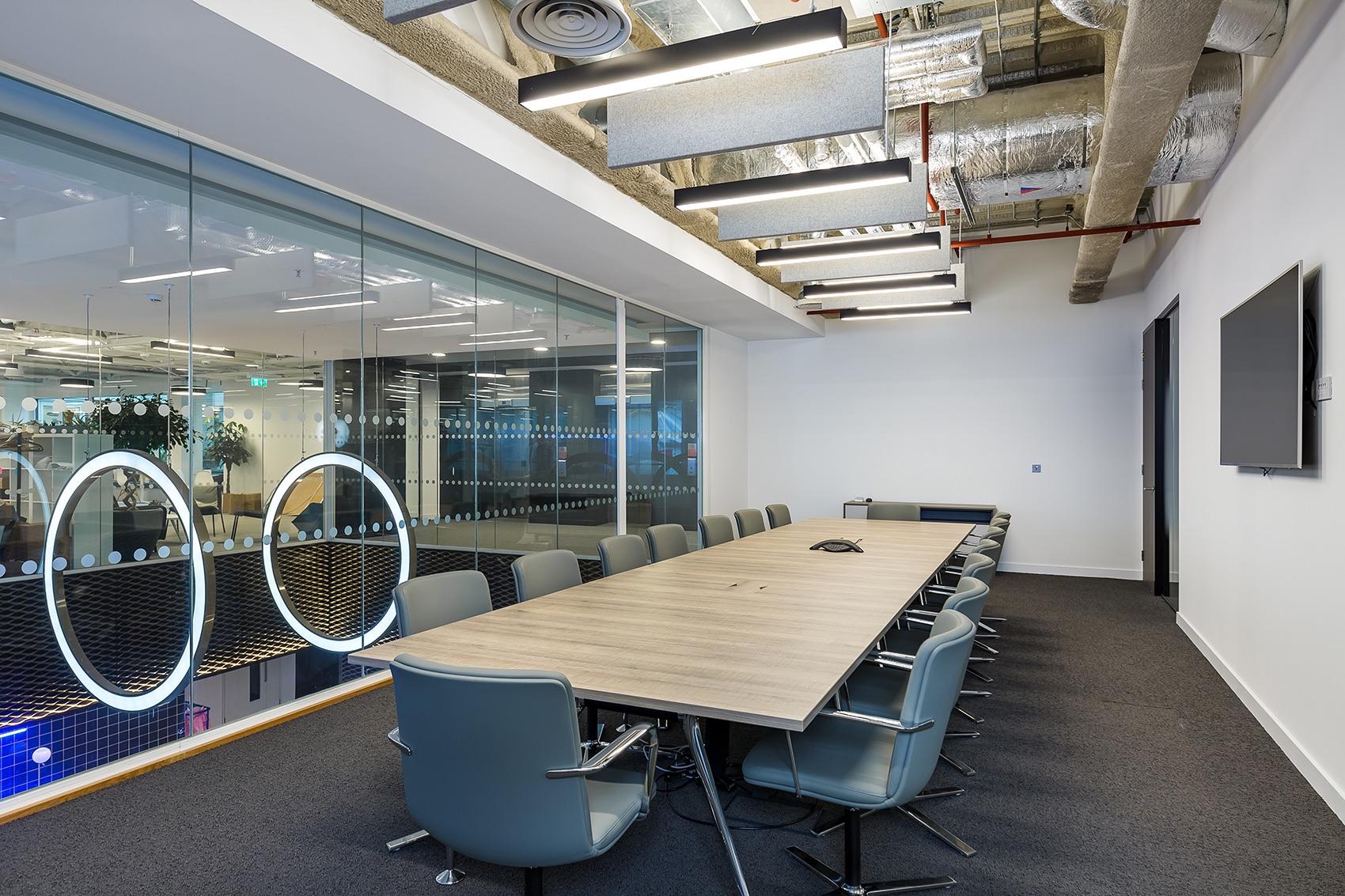 catalina-office-london-11