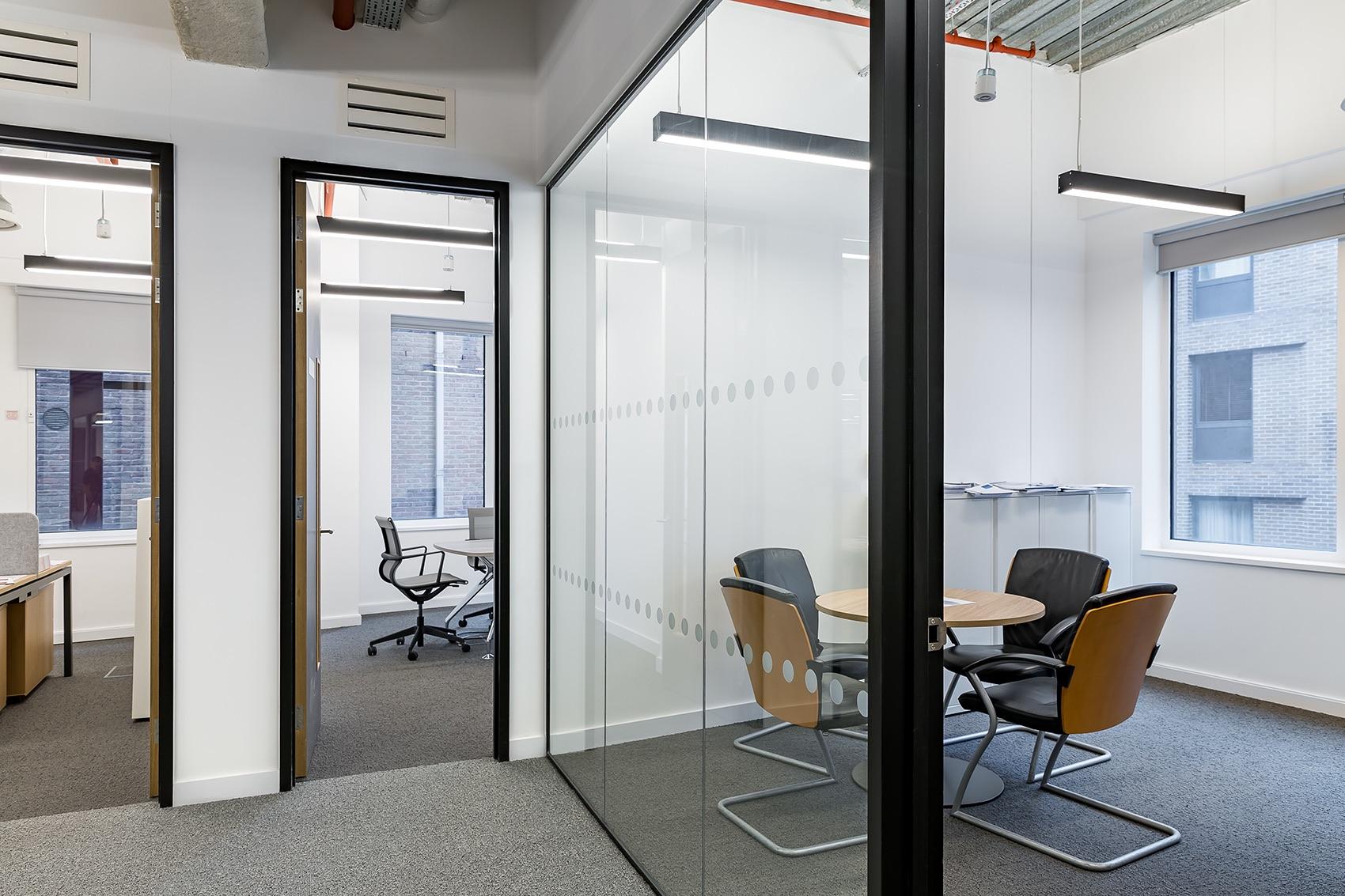 catalina-office-london-13