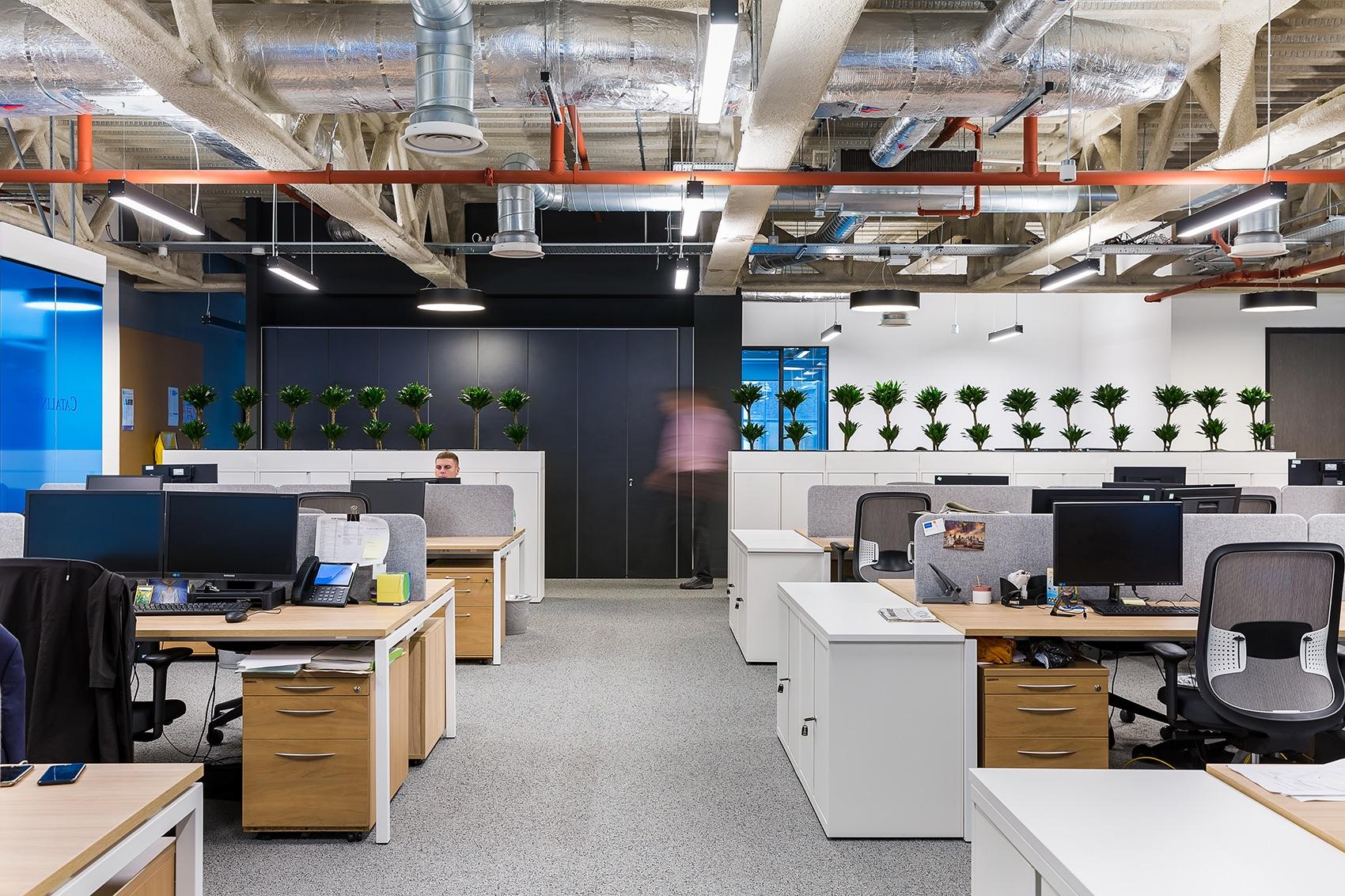 catalina-office-london-14