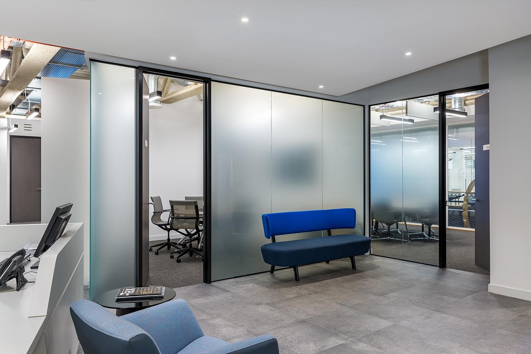catalina-office-london-5
