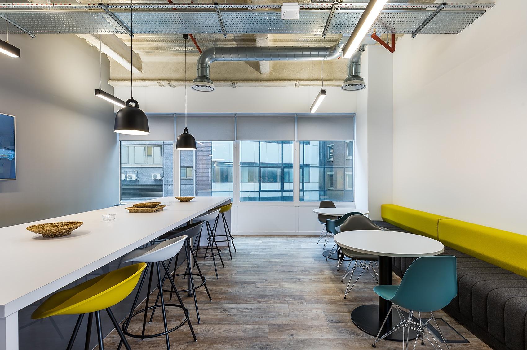 catalina-office-london-7