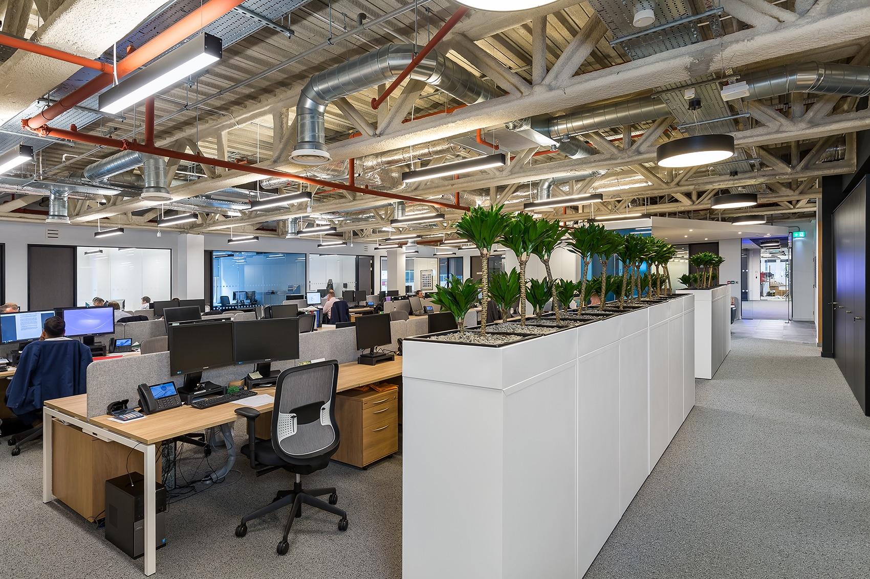 catalina-office-london-8
