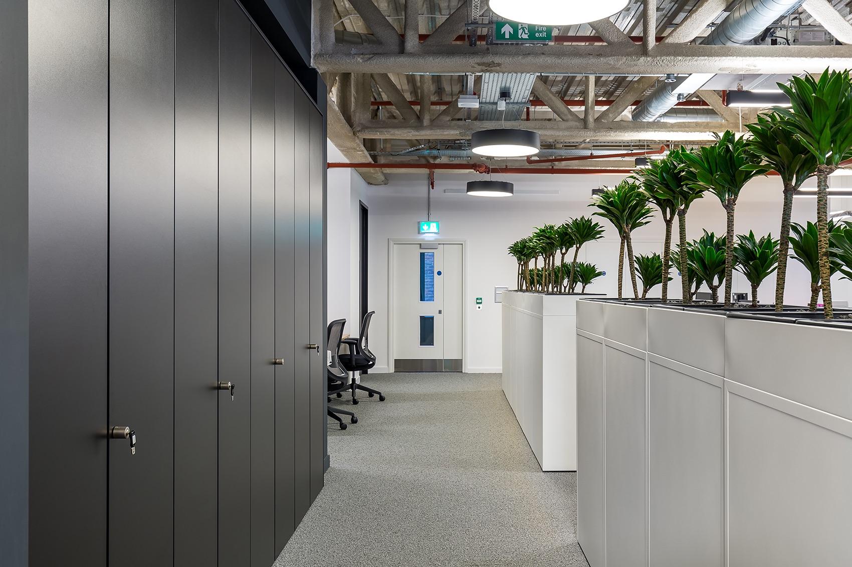 catalina-office-london-9