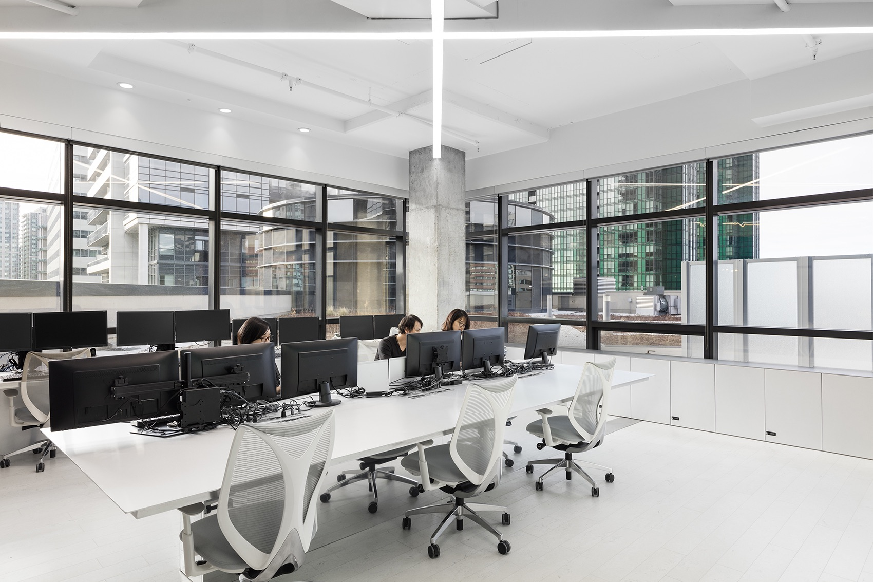 co-sol-toronto-office-1