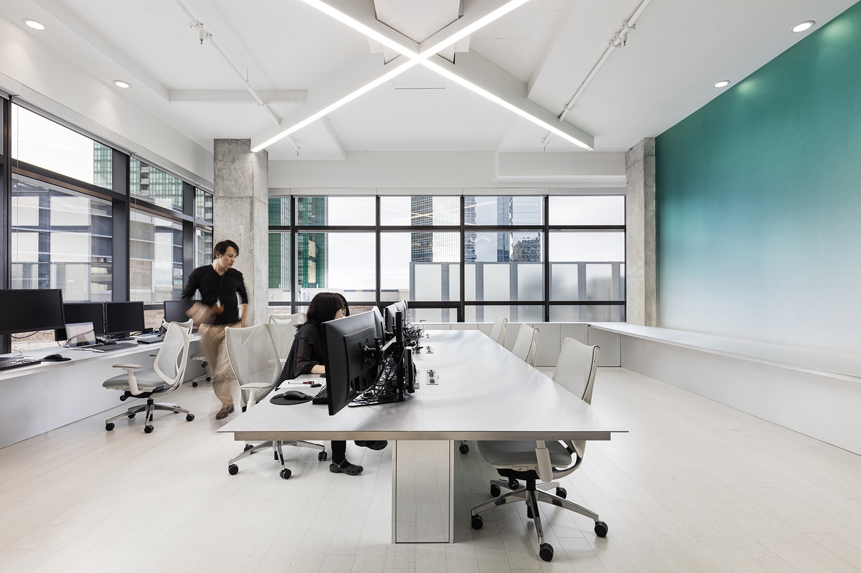 co-sol-toronto-office-2