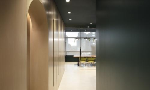 co-sol-toronto-office-5