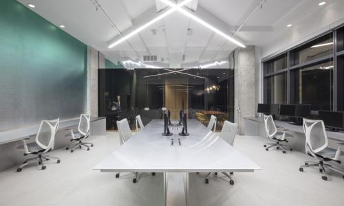 co-sol-toronto-office-mm