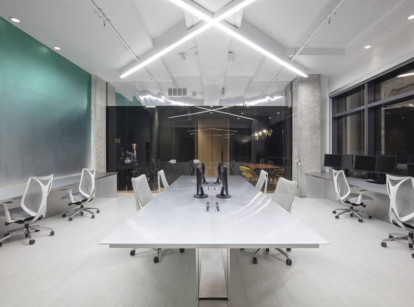 co-sol-toronto-office-mm