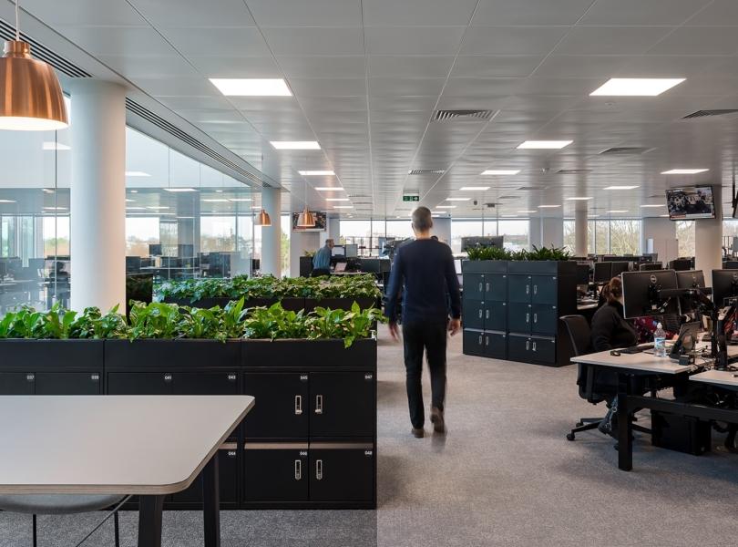 corona-energy-office-6