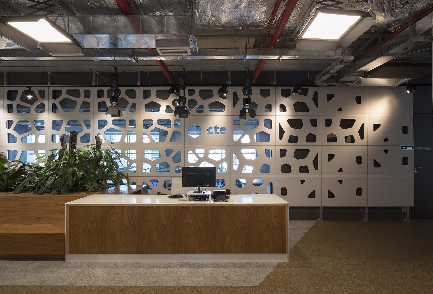 cte-office-sao-paulo-1