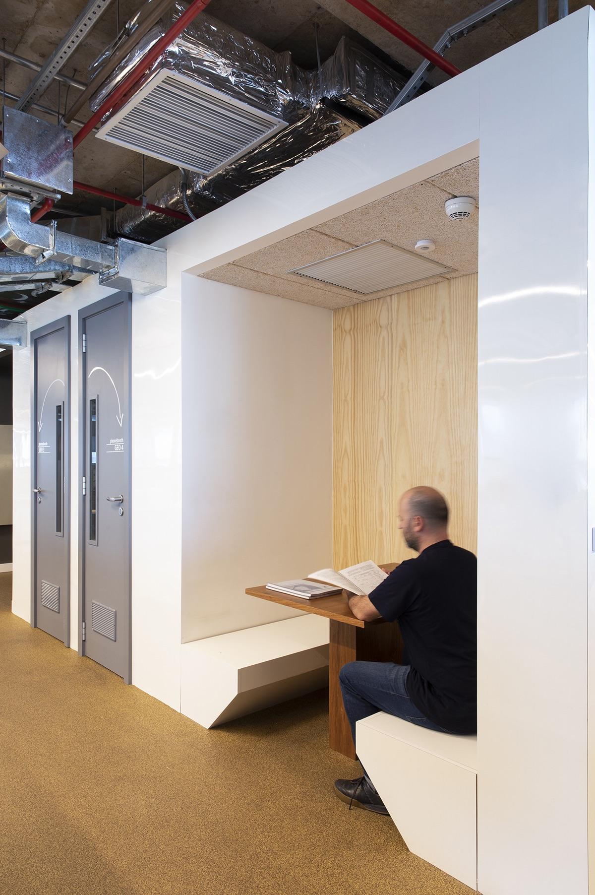 cte-office-sao-paulo-29