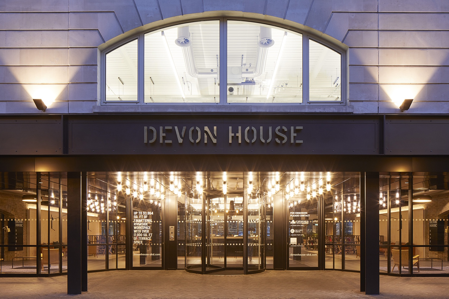 devon-house-office-26