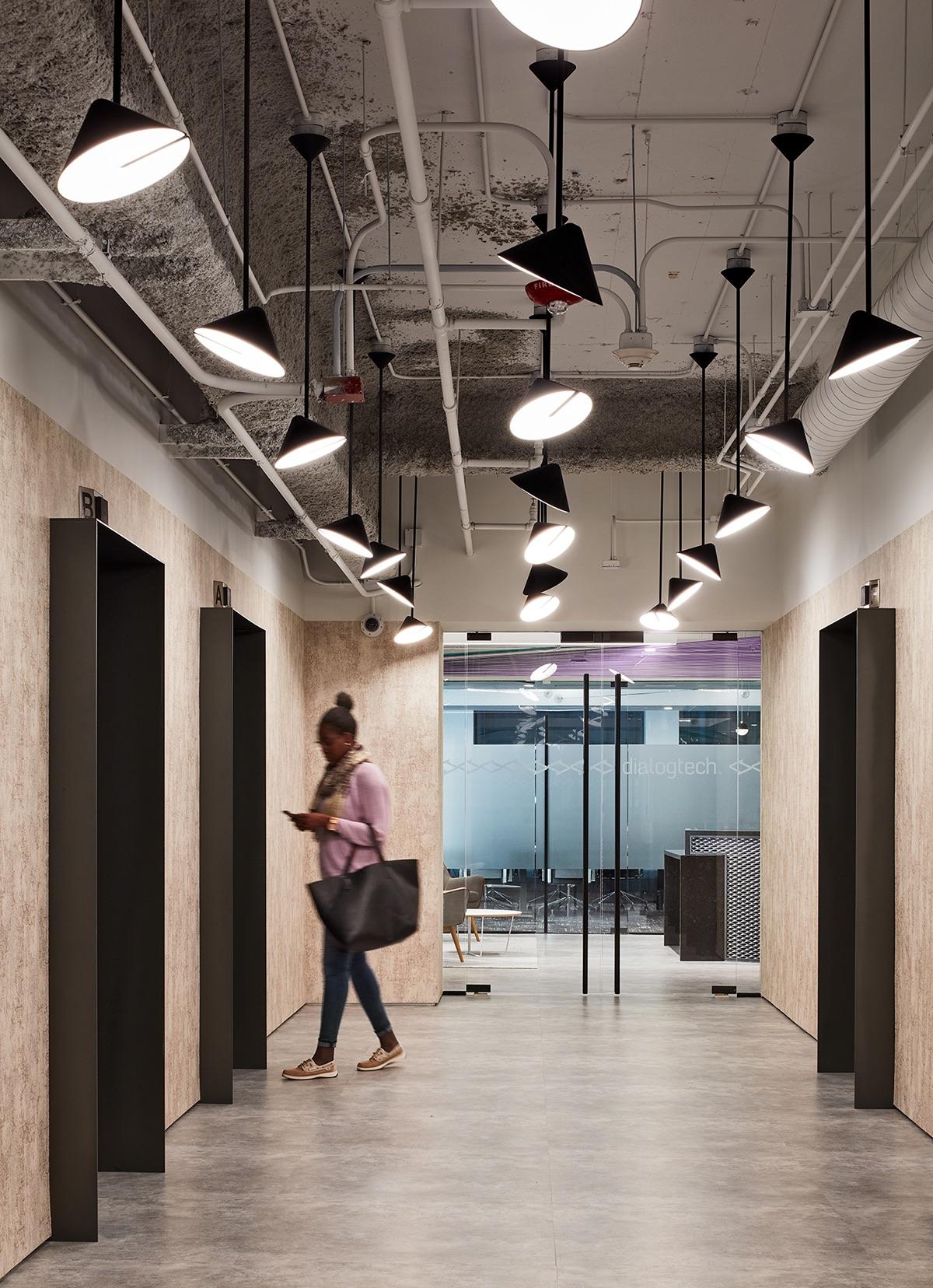 dialogtech-chicago-office-1