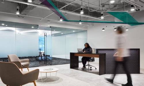 dialogtech-chicago-office-2