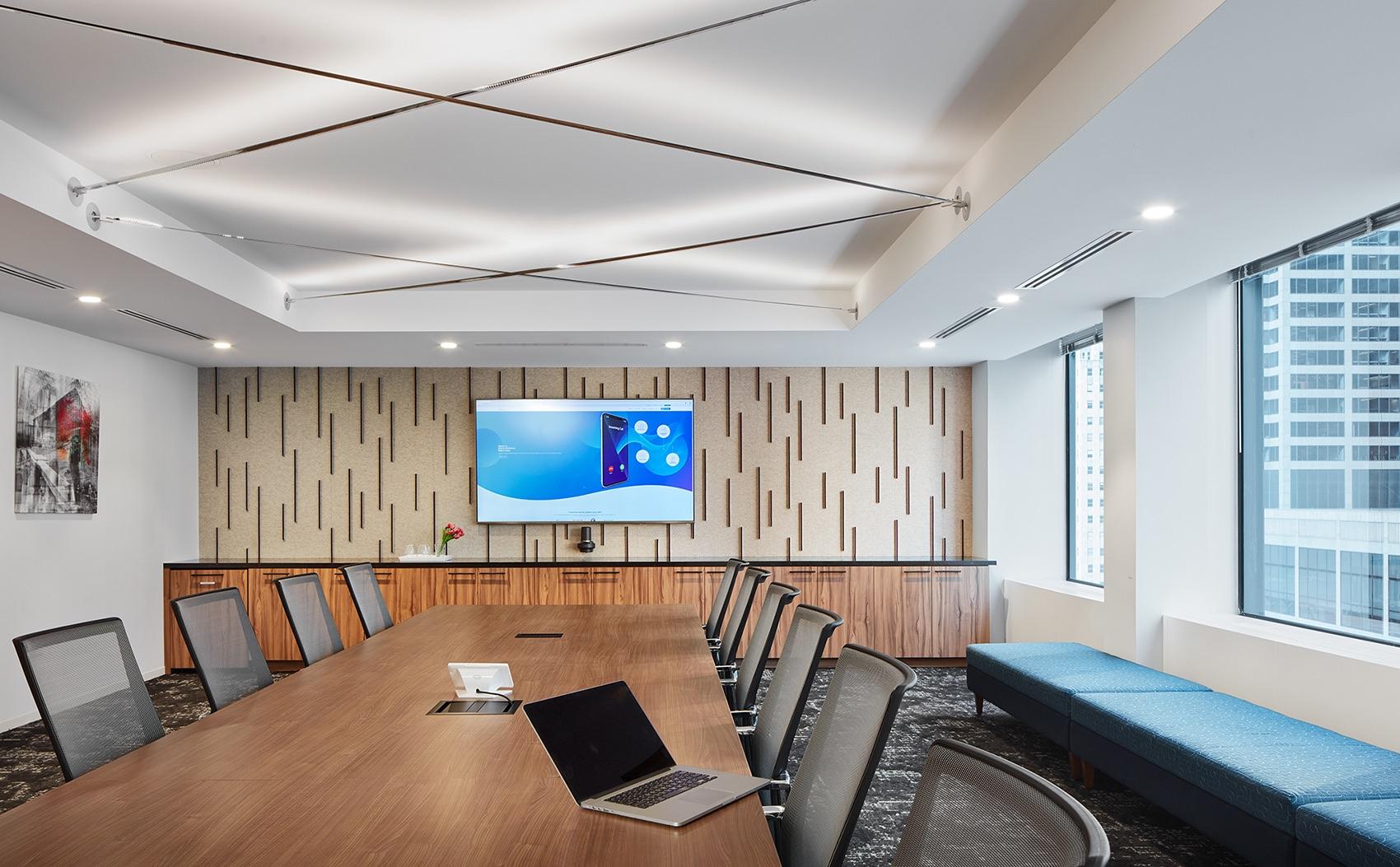 dialogtech-chicago-office-3