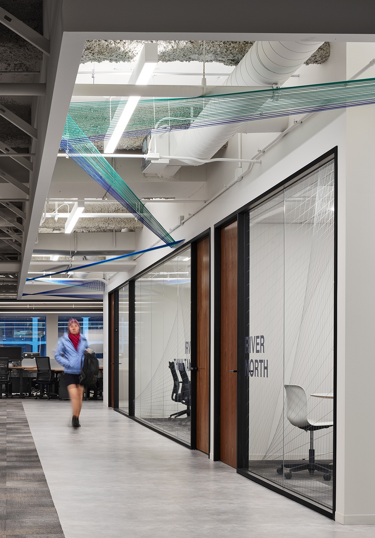 dialogtech-chicago-office-4