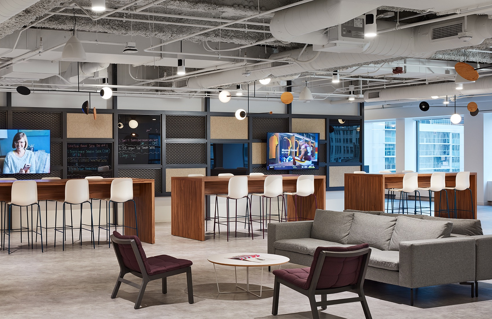 dialogtech-chicago-office-5