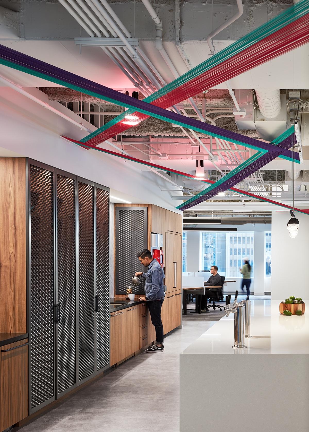 dialogtech-chicago-office-6