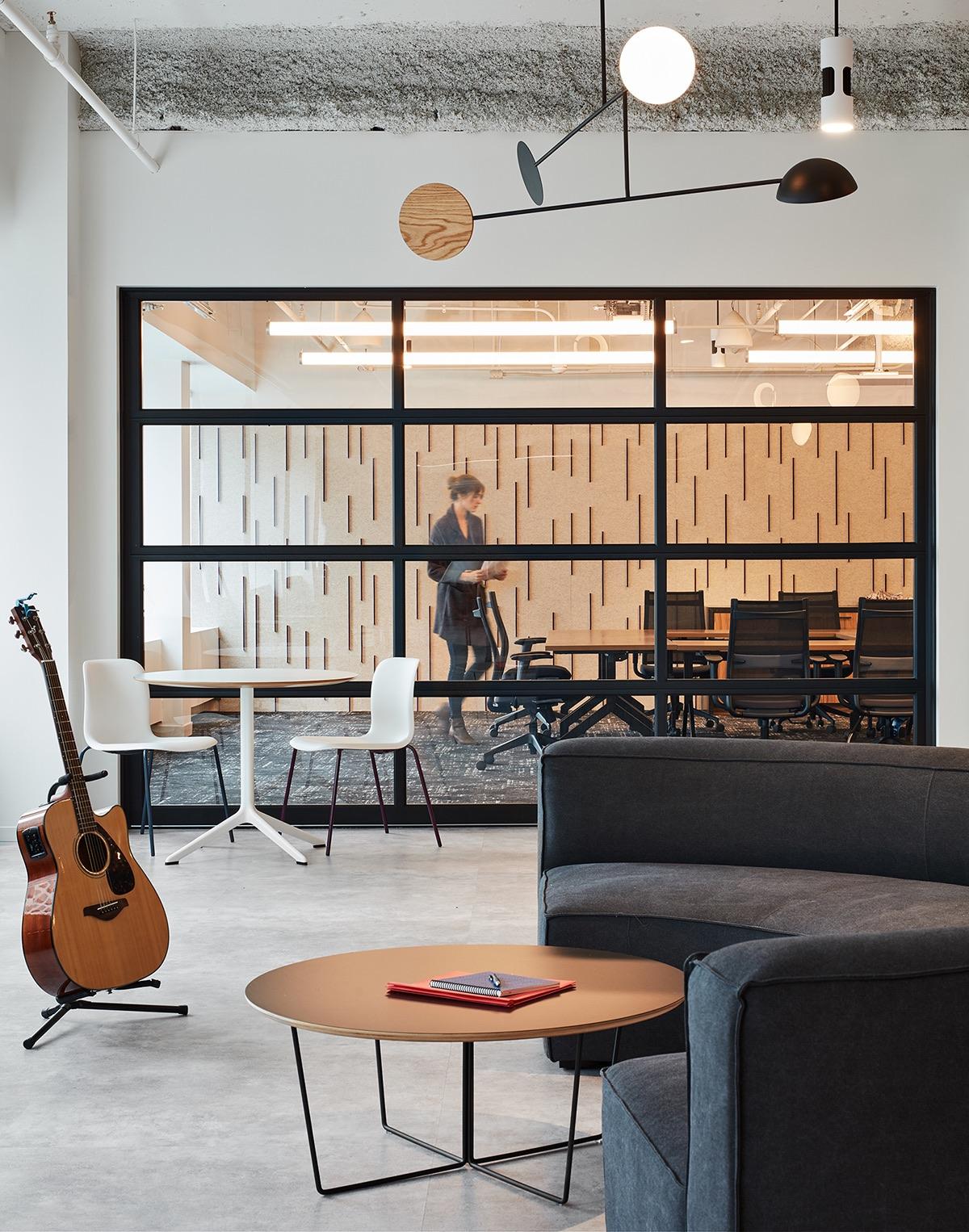 dialogtech-chicago-office-7
