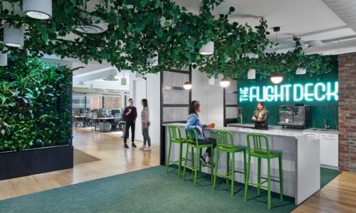 flight-centre-office-4