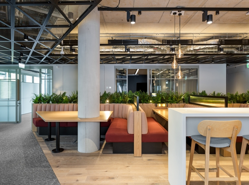 fora-southwark-coworking-7