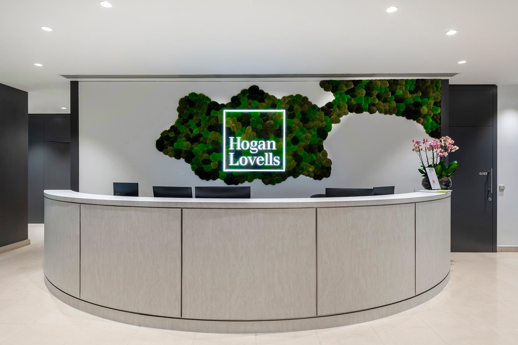 hogan-lovells-office-1