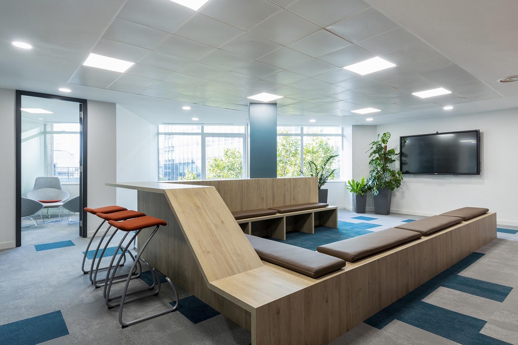 hogan-lovells-office-4