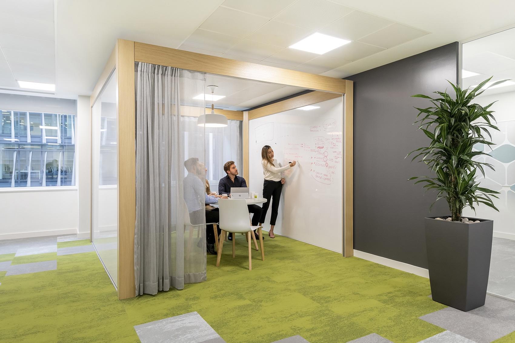 hogan-lovells-office-9
