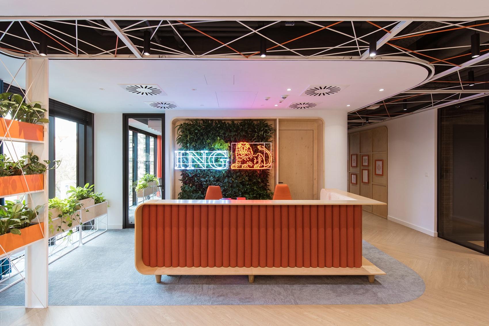 ing-warsaw-office-1