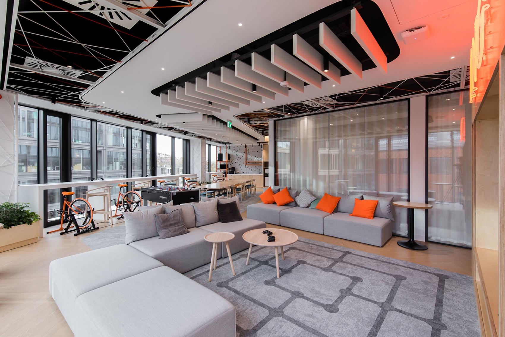 ing-warsaw-office-10