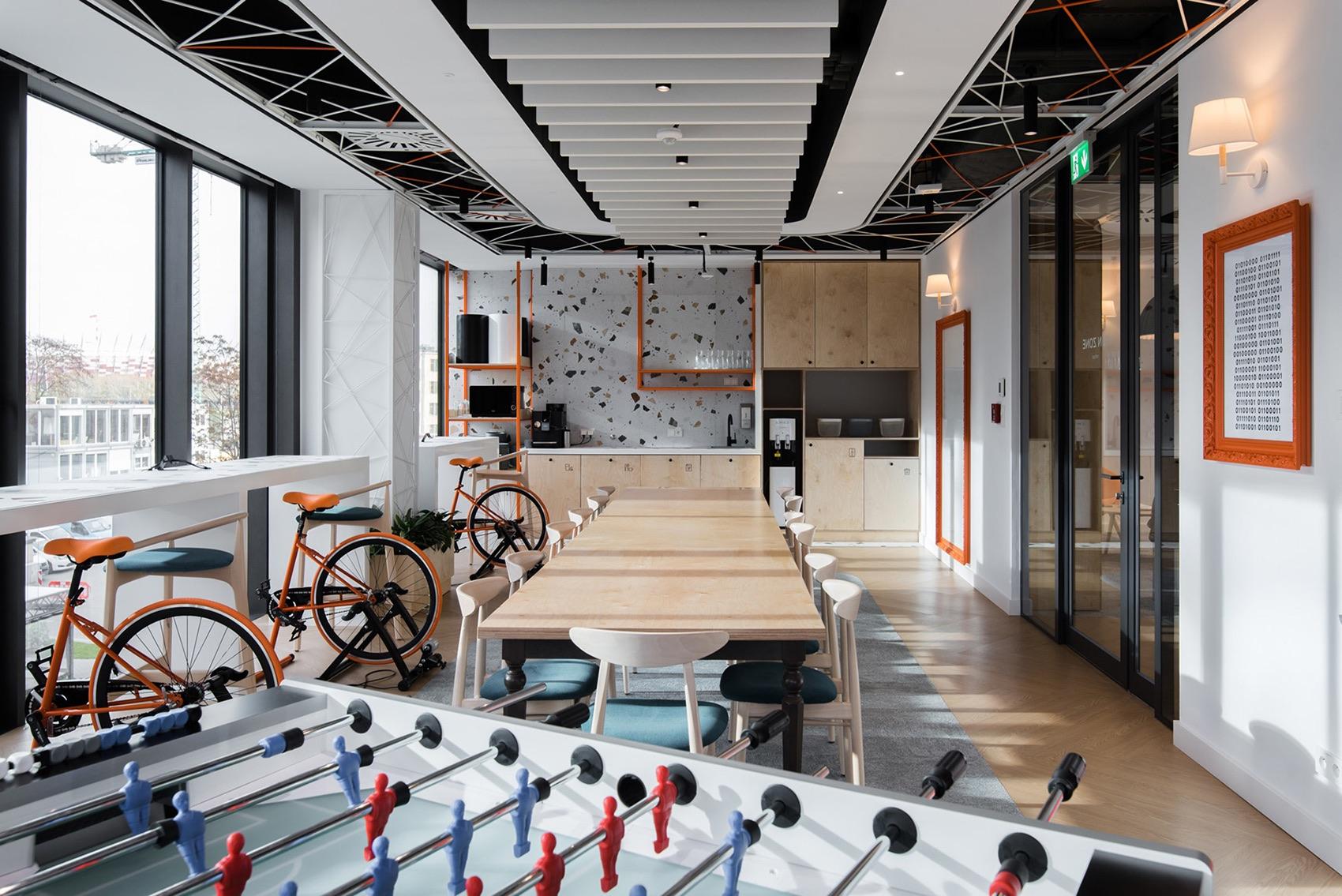 ing-warsaw-office-11