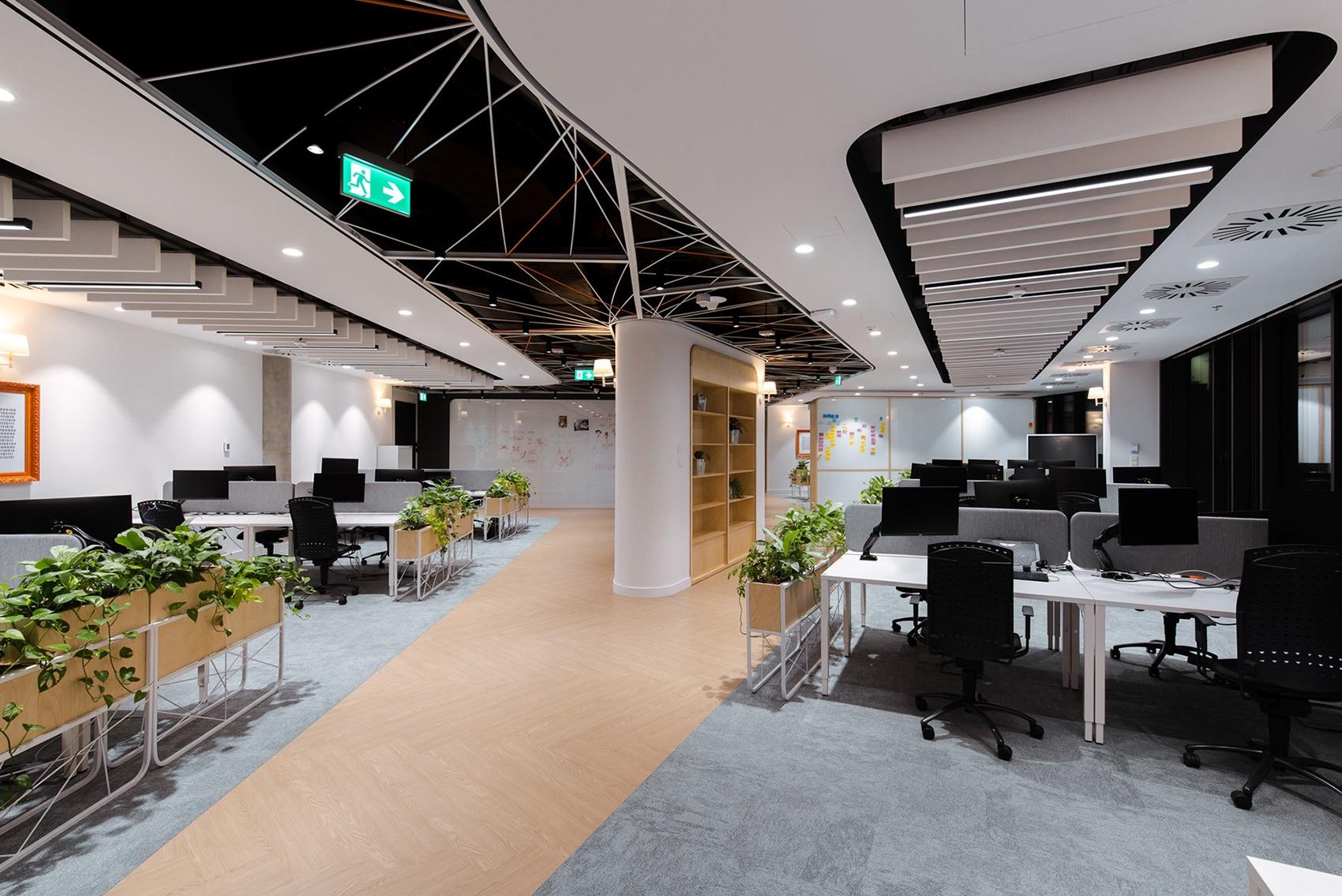 ing-warsaw-office-13